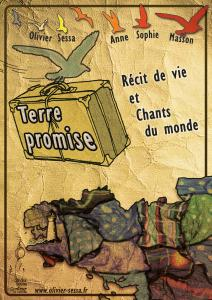 terre-promise-afficheA3-300dpi